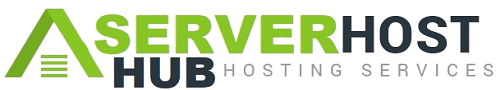 Go Online With Hosting serverhosthub | free hosting | Linux shared hosting | Hosting | Free domain | Life time Free ssl certificate | Chepest web hosting | Low price hosting | Domain Transfer | Free privacy police domain | Life time free hosting | free serverhost hosting | serverhost.com